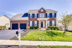 Photo of 1735 Conrads Ferry DRIVE, Point Of Rocks, MD 21777 (MLS # 1000470054)