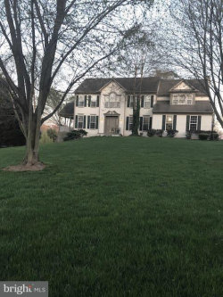 Photo of 3135 Caveat COURT, Mount Airy, MD 21771 (MLS # 1000472946)