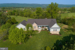 Photo of 38881 Dobbins Creek LANE, Lovettsville, VA 20180 (MLS # 1000479134)
