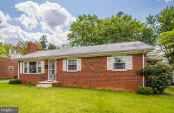 Photo of 53 Charles STREET S, Front Royal, VA 22630 (MLS # 1000479804)