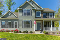 Photo of 2124 Olympia LANE, Prince Frederick, MD 20678 (MLS # 1000482170)