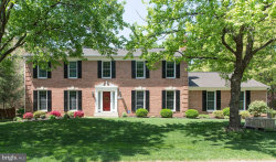 Photo of 782 Brackley ROAD, Severna Park, MD 21146 (MLS # 1000484534)