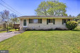 Photo of 398 Mount Misery ROAD, New Oxford, PA 17350 (MLS # 1000485144)