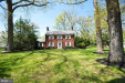 Photo of 104 Montrose AVENUE, Catonsville, MD 21228 (MLS # 1000489326)