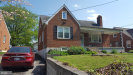 Photo of 2025 Old Frederick ROAD, Catonsville, MD 21228 (MLS # 1000514626)
