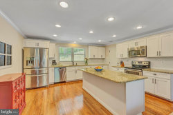 Photo of 4390 Woodview LANE, Prince Frederick, MD 20678 (MLS # 1000514664)