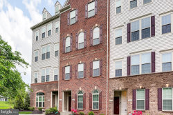 Photo of 8006 Orchard Grove ROAD, Odenton, MD 21113 (MLS # 1000514972)
