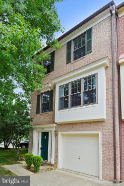 Photo of 5401 Barrister PLACE, Alexandria, VA 22304 (MLS # 1000541541)