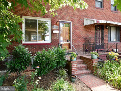 Photo of 628 Henry STREET S, Alexandria, VA 22314 (MLS # 1000542863)