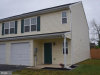 Photo of 99 Myatt COURT, Inwood, WV 25428 (MLS # 1000582001)