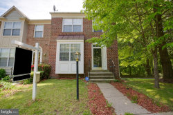 Photo of 1701 Stourbridge COURT, Bowie, MD 20721 (MLS # 1000671602)