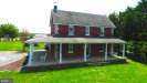 Photo of 800 Murphy ROAD, Centreville, MD 21617 (MLS # 1000703242)