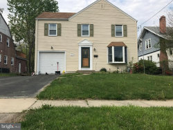 Photo of 213 Chestnut PARKWAY, Wallingford, PA 19086 (MLS # 1000711854)