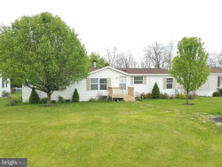 Photo of 9 Country View COURT, East Berlin, PA 17316 (MLS # 1000787721)