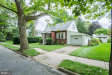 Photo of 7 E High STREET, Annville, PA 17003 (MLS # 1000790275)