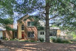 Photo of 501 Thorngate PLACE, Millersville, PA 17551 (MLS # 1000793229)