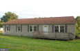 Photo of 36 Marstown ALLEY, Pine Grove, PA 17963 (MLS # 1000793827)