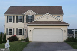 Photo of 603 Butterfly CIRCLE, Dallastown, PA 17313 (MLS # 1000794455)