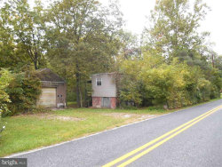 Photo of 199 Fish And Game Rd, New Oxford, PA 17350 (MLS # 1000796161)