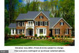Photo of Waterford Meadow PLACE, Hamilton, VA 20158 (MLS # 1000840628)