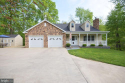 Photo of 105 Oak Hill DRIVE, Woodstock, VA 22664 (MLS # 1000860068)