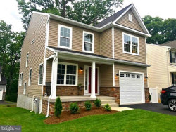 Photo of 663 -A Arleigh ROAD, Severna Park, MD 21146 (MLS # 1000867050)