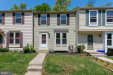 Photo of 8237 Wellington PLACE, Jessup, MD 20794 (MLS # 1000867326)