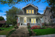 Photo of 410 Cocoa AVENUE, Hershey, PA 17033 (MLS # 1000868066)