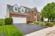 Photo of 11020 Country Club ROAD, New Market, MD 21774 (MLS # 1000870164)