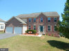 Photo of 179 Mcwharton WAY, Bunker Hill, WV 25413 (MLS # 1000872814)