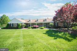 Photo of 3507 Horseman WAY, Davidsonville, MD 21035 (MLS # 1000873514)