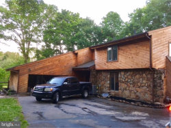 Photo of 113 Conchester ROAD, Glen Mills, PA 19342 (MLS # 1000911058)