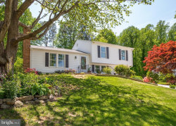 Photo of 4313 Cassell BOULEVARD, Prince Frederick, MD 20678 (MLS # 1000912404)
