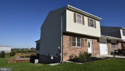 Photo of 30 Franklin COURT, Mcsherrystown, PA 17344 (MLS # 1000974655)