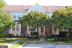 Photo of 4 Wessex COURT, Reisterstown, MD 21136 (MLS # 1000976219)