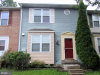 Photo of 41 Walden Mill WAY, Catonsville, MD 21228 (MLS # 1000976321)