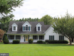 Photo of 13399 Wye Landing LANE, Wye Mills, MD 21679 (MLS # 1000977861)