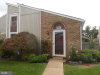 Photo of 1625 Woodlands RUN, Hagerstown, MD 21742 (MLS # 1000978329)