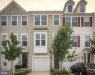 Photo of 43545 Marguerite WAY, California, MD 20619 (MLS # 1000978725)