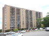 Photo of 6100 Westchester Park DRIVE, Unit 1411, College Park, MD 20740 (MLS # 1000979597)