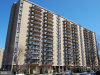 Photo of 6100 Westchester Park DRIVE, Unit 1504, College Park, MD 20740 (MLS # 1000980865)