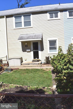 Photo of 16 -R Ridge ROAD, Greenbelt, MD 20770 (MLS # 1000980937)
