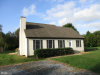 Photo of 150 Taylor ROAD, Centreville, MD 21617 (MLS # 1000981189)