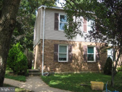 Photo of 1876 Hawk COURT, Severn, MD 21144 (MLS # 1000988517)