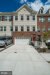Photo of 1049 Red Clover ROAD, Gambrills, MD 21054 (MLS # 1000988827)