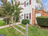 Photo of 1716 Copley COURT, Crofton, MD 21114 (MLS # 1000988883)