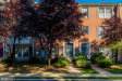 Photo of 8056 Pennington DRIVE, Laurel, MD 20724 (MLS # 1000989217)