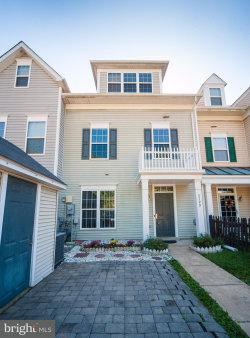 Photo of 8729 Spring Brook WAY, Odenton, MD 21113 (MLS # 1000989235)