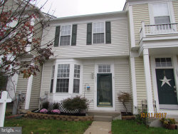 Photo of 113 Hidden Hill CIRCLE, Odenton, MD 21113 (MLS # 1000989345)