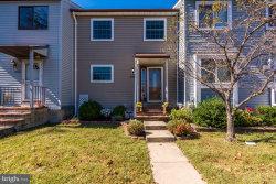 Photo of 1104 Hunter COURT W, Pasadena, MD 21122 (MLS # 1000989523)